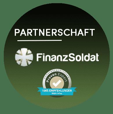 Partnerschaft_Finanzsoldat
