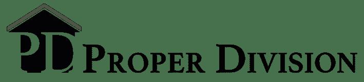 Logo_Proper Division_2021-06_1
