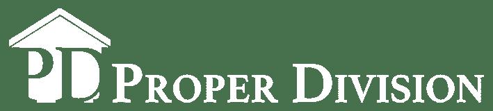 Logo_Proper Division_2021-07